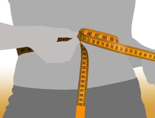 Is Obesity affecting your Sex Life?